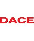 ''Projektu birojs ''DACE''''