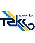 """""""Tekko Riga"""", ООО"""