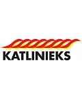 """""""Katlinieks"""", Ltd."""