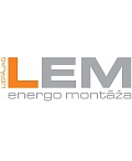 """Liepajas energomontaza"", Ltd."