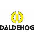 """Daldehog Latvia"", Ltd."