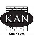 """""""KAN"""", SIA"""