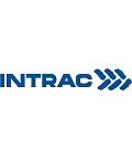 """INTRAC Latvija"", SIA, Rigas filiale"