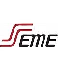 """""""Seme"""", Ltd."""