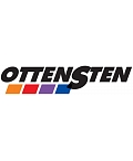 """Ottensten Latvia"", SIA"