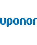 """Uponor Latvia"", Ltd."