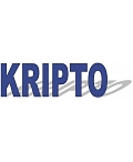 """Kripto"", Ltd., Geological exploration company"