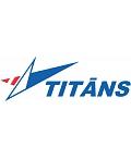 """Titans"", Ltd."