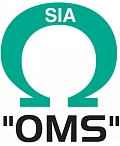"""Oms"", SIA"