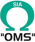 """Oms"", Ltd."