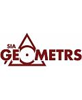 """""""Geometrs"""", ООО"""