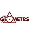 """Geometrs"", Ltd."