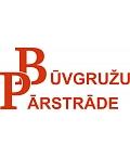 """""""Buvgruzu parstrade"""", ООО"""
