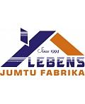 """""""LeBens"""", ООО"""