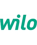 """Wilo Baltic"", Ltd."