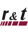 """""""R & T"""", SIA"""