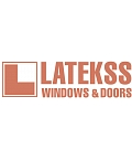 """Latekss"", Ltd."