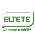 """ELTETE Riga"", Ltd."