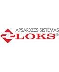"""Loks"", ООО"
