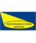 """Elektromontazas serviss"", Ltd."