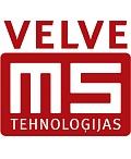 """""""Velve M.S. tehnologijas"""", ООО"""