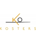 """""""Kosters"""", SIA"""