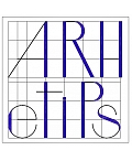 """""""Arhetips"""", architectural firm"""