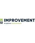 """Improvement"", SIA"