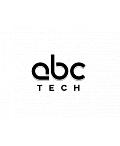 """""""ABC Tech"""", ООО"""
