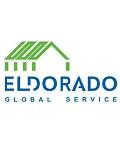 """Eldorado Global Service"", LTD"