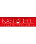 """""""Kasparelli"""", SIA"""