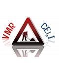 """""""VMR Ceļi"""", SIA"""