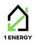 """""""1 Energy"""", LTD"""