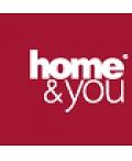 """home-you.lv"", interjera  internetveikals"
