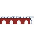 """Akvedukts"", AS, KAC Valmiera"