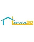 """AStudija3D"", architectural firm, building structures, general plans, coordination"