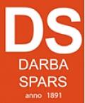 """Darba spars"", SIA"