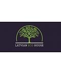 """Latvian Eco House"", ООО"