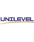 """Unilevel"", SIA, polietilēna, papīra, bio maisiņi"