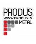 """""""Produs"""", LTD"""